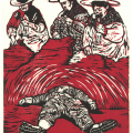 Bolivia,-the-unfinished-struggle,-1985