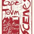 Cape Town, 1985