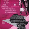 Gender, Honours in African Studies.