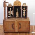 The Altar, 2012.