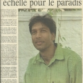 LEXPRESS, 6 August 2000