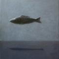 <em>Untitiled III</em>. 2006. Oil on canvas. 61.5x76.5cm.
