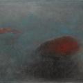 <em>You & me IV</em>. 2010. Oil on canvas. 80x100cm