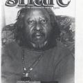 Share Magazine, Vol. 29 No. 6 18 May 2006