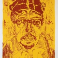 Self Portrait, 1986