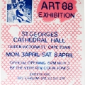 Art 88 Exhibition