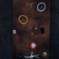 a uniao dos seres, 2004