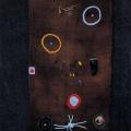 A uniao dos seres, 2004.