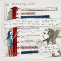 Lizza Littlewort  - Untitled cartoon