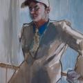 Andrew, 2004.