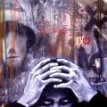 Ludumo Maqabuka - Get your mind right