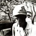 Ludumo Maqabuka - Untitled