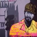 Ludumo Maqabuka - UFOs in the ghetto