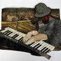 Madi Phala - Piano solo concert