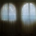 O Lar - Home, 2010.