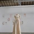 (M)atrimony - (M)atrimonio, 2011.