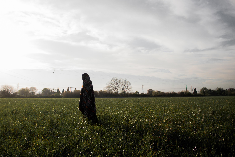 Mandisa Buthelezi, Izithunzi Zami 8, 2016, France