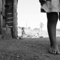 Mandisa Buthelezi, Rural KZN 8, 2014, KwaZulu Natal