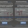 Manfred smaller scans 77