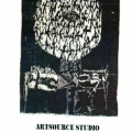 Manfred-Zylla---Artsauce