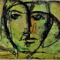 <em>Face of Love</em>