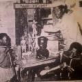 Mpumelelo Melane