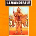 Igugu LamaNdebele, 1987