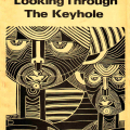 Looking Through The Keyhole, 1981