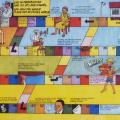 Mzwakhe-Nhlabatsi,-back-cover-to-Down-Second-Avenue-The-Comic,-c1988