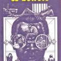 The Children Of Soweto, 1995