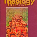 African Theology, 1986