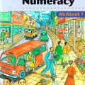 Functional Numeracy cover, 1998