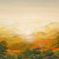 Landscape of Emabomvini