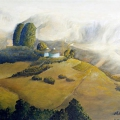 Landscape at Nhlazuka