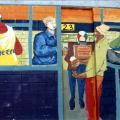 nyanga-mural-1