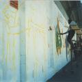 nyanga-mural-15