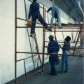 nyanga-mural-17