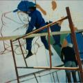 nyanga-mural-18