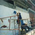 nyanga-mural-2
