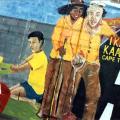 nyanga-mural-23