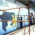 nyanga-mural-29