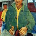 nyanga-mural-31