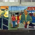 nyanga-mural-34