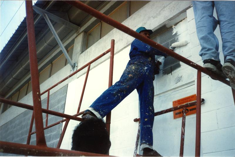 nyanga-mural-25