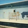 nyanga-mural-14