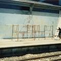 nyanga-mural-28