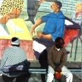 nyanga-mural-30