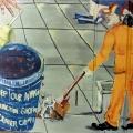 nyanga-mural-32