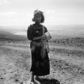 Omar Badsha - Child bride, Ethiopia