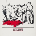 Sharpeville 21 March